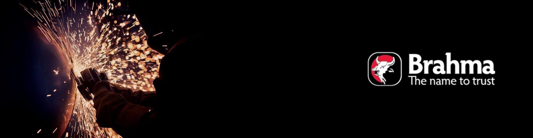 Brahma mini image