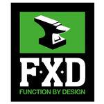 FXD logoswf