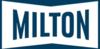 Milton Logoswf