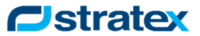 Stratex Logoswf