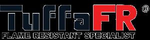 Tuffa Logoswf2