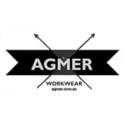 Agmer Workwear