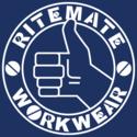 Ritemate Workwear
