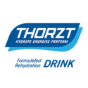 Thorzt Electrolyte Drink
