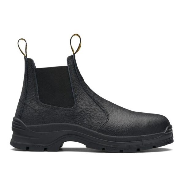 Blundstone 310 Basic Safety Boot