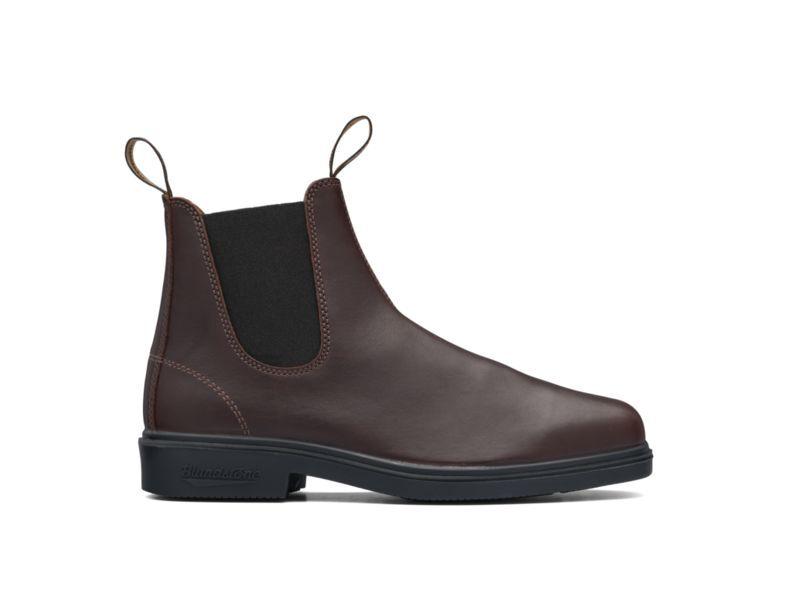 Blundstone 659 Dress Boot