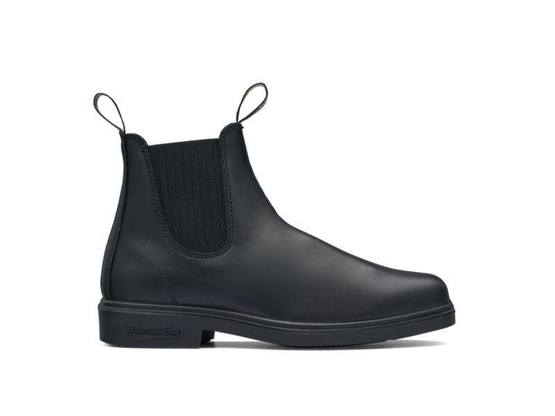 Blundstone 663 Dress Boot