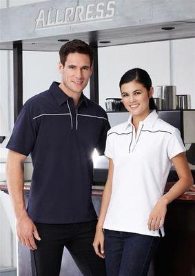 Civic Polo Shirt
