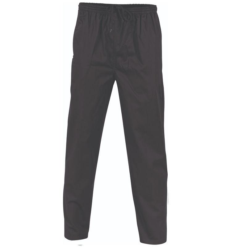 DNC Chefs Trouser