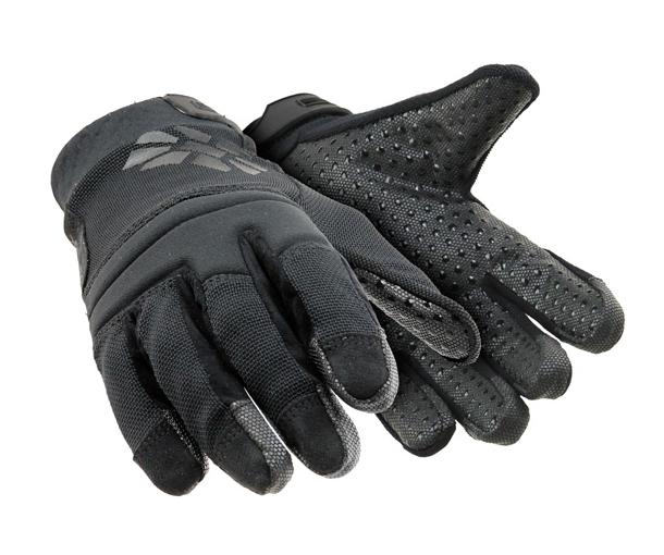 Diplomat 4041 Needlestick Resistant Gloves