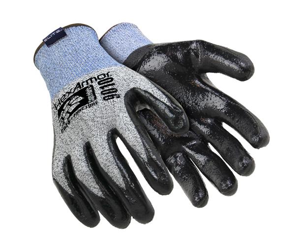 Diplomat 9010 Hexarmor Gloves