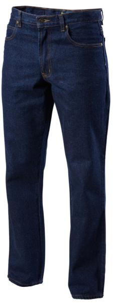 Hard Yakka Rigid Denim Jean