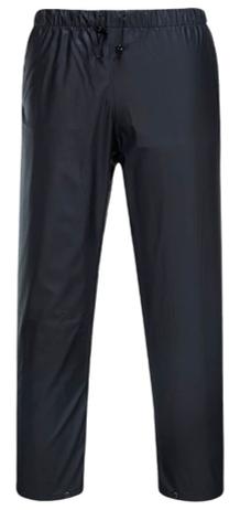Huski Farmers Breathable Pants