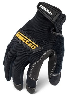 Ironclad General Utility Glove