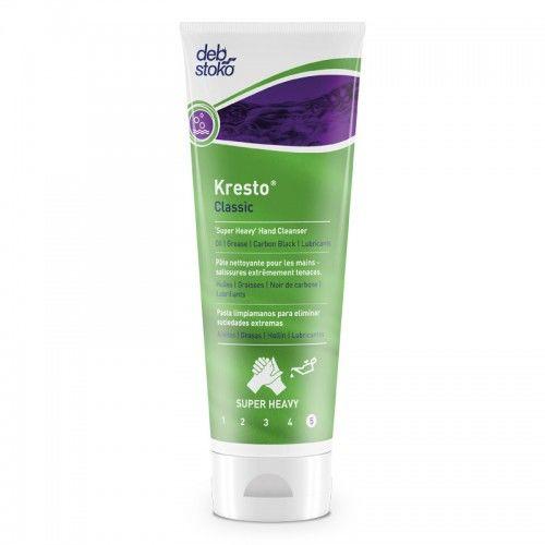 Kresto Classic and39Super Heavyand39 Hand Cleaner 250ml