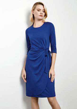 Ladies Paris Dress