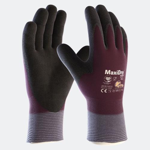 MaxiDry Zero Glove