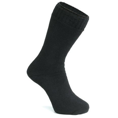 Mentor Bamboo Socks