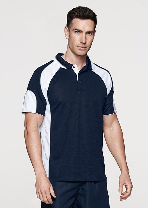 Murray Polo