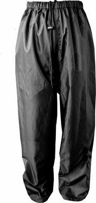Oxford Waterproof Rain Pants