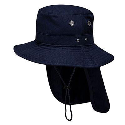 Portwest Wide Brim Hat