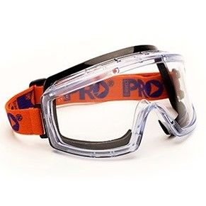 ProChoice 3700 Series Goggle