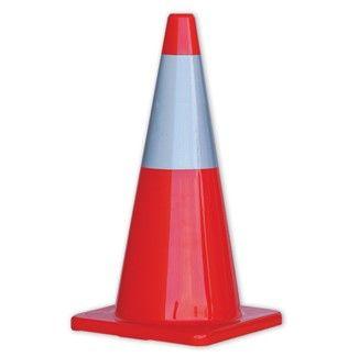 Ref Traffic Cone 900mm
