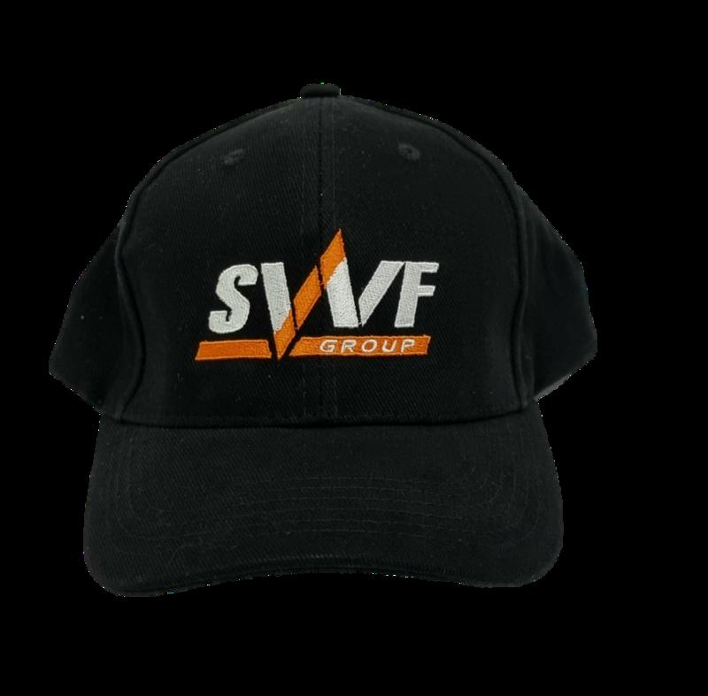 SWF Cap
