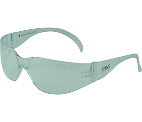 SWF Contract Safety Glasses