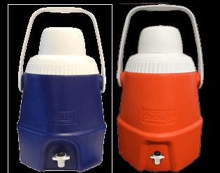 THORZT 5 Litre Cooler