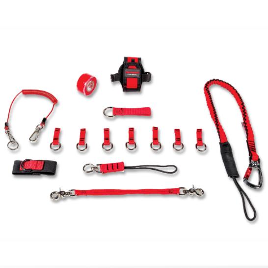 Trade Kit  ELECTRICAL