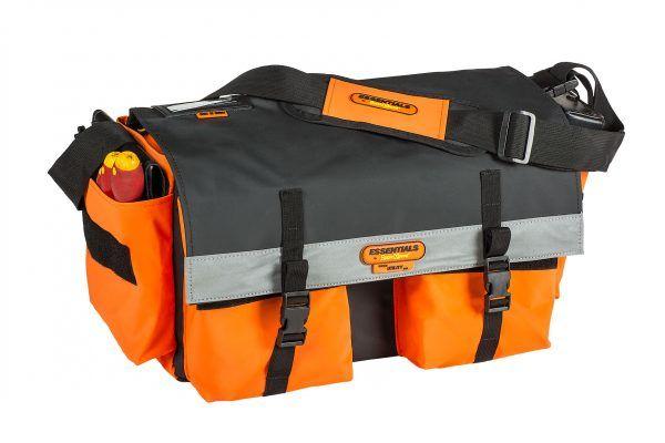 Utility Tool Bag