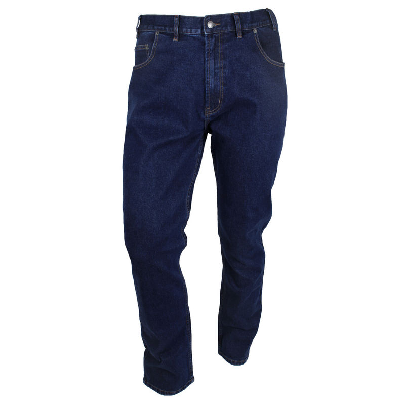 Workland Stretch Denim Jeans