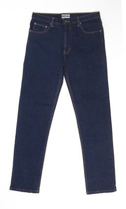 Workland Stretch Jeans
