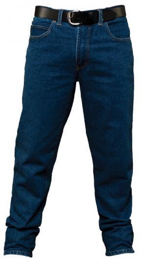 Menand39s Stretch Denim Jeans