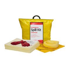 15L Chemical Spill Kit