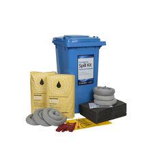 240L General Purpose Economy Spill Kit