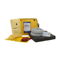 30L General Purpose Spill Kit