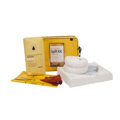 30L Oil & Fuel Spill Kit