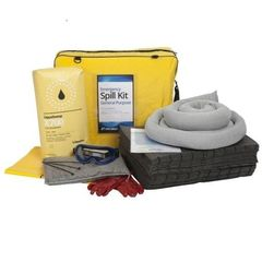 50L General Purpose Spill Kit