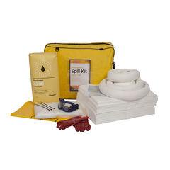 50L Oil & Fuel Spill Kit