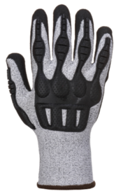 A723 - TPV Impact Cut Glove