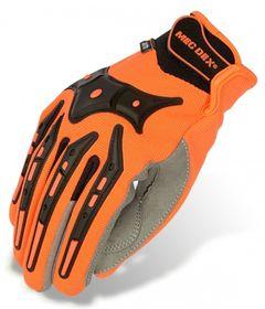 AUTO GRIP AU52 Glove