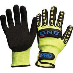 Arax® ONE Cut Resistant Gloves