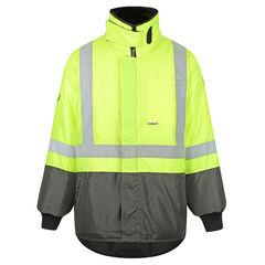 Badger X250 Freeza® Freezer Jacket