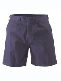 A pair of Bisley Work Shorts