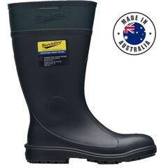 Blundstone 007 Safety Gumboot
