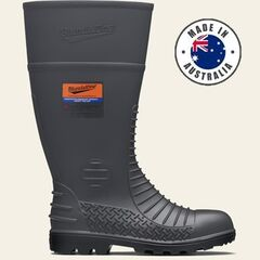 Blundstone 024 Safety Gumboot