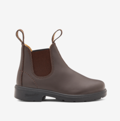 Blundstone Kids Boot