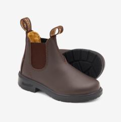 Blundstone Kids Boot